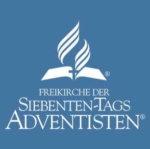 adventisten
